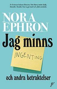 Jennys bästa bok just nu - M-Magasin