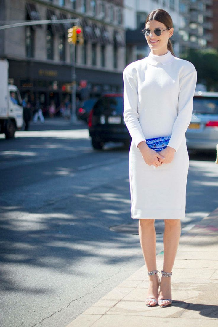 17 Best Ideas About Women's Interview Outfits On Pinterest