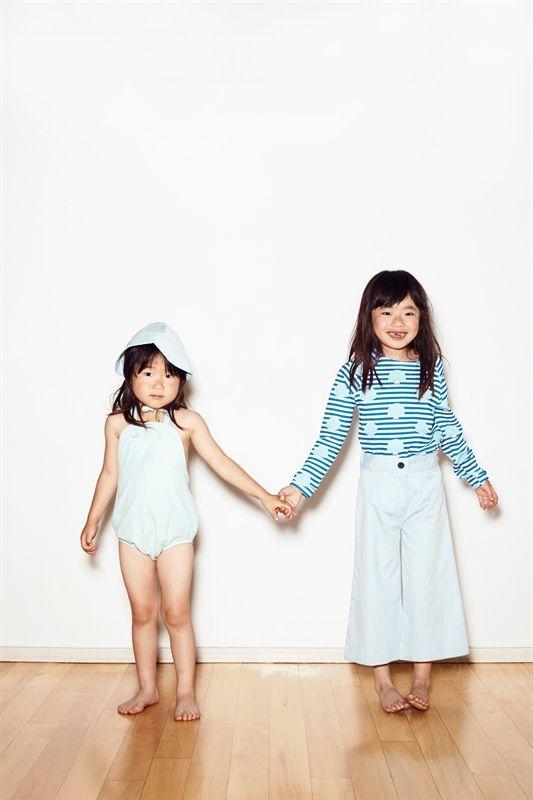 Φόρεμα - Rainbow  100% βαμβάκι