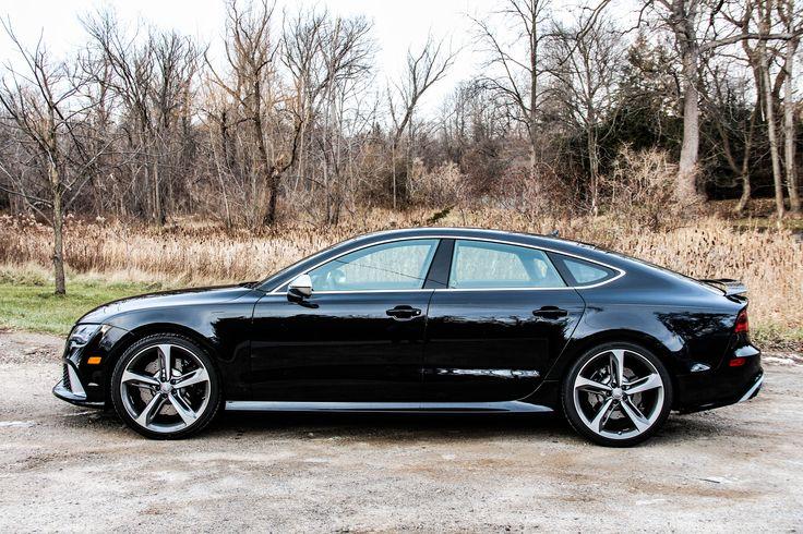 audi rs7   IMG 0017 2014 Audi RS7
