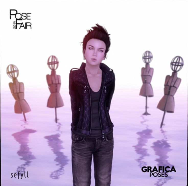 Grafica Poses http://maps.secondlife.com/secondlife/Desiderium/224/108/227
