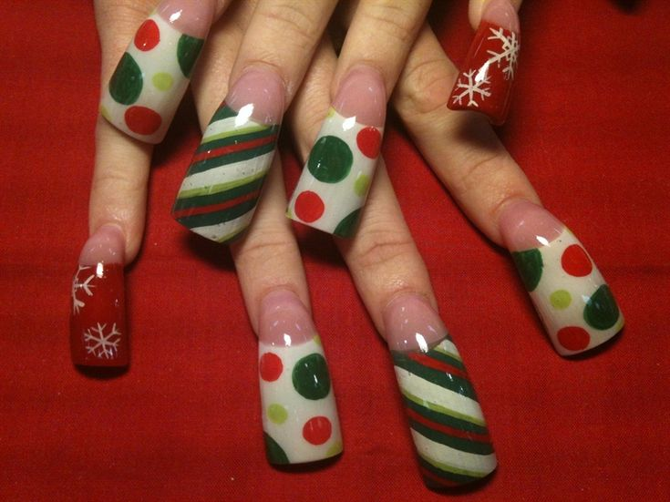 256 best Nails images on Pinterest | Cute nails, Nail scissors and ...