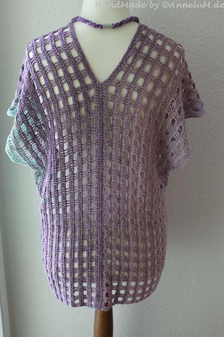 Die besten 25 sommer tuniken ideen auf pinterest tunika - Modetipps fa r mollige ...