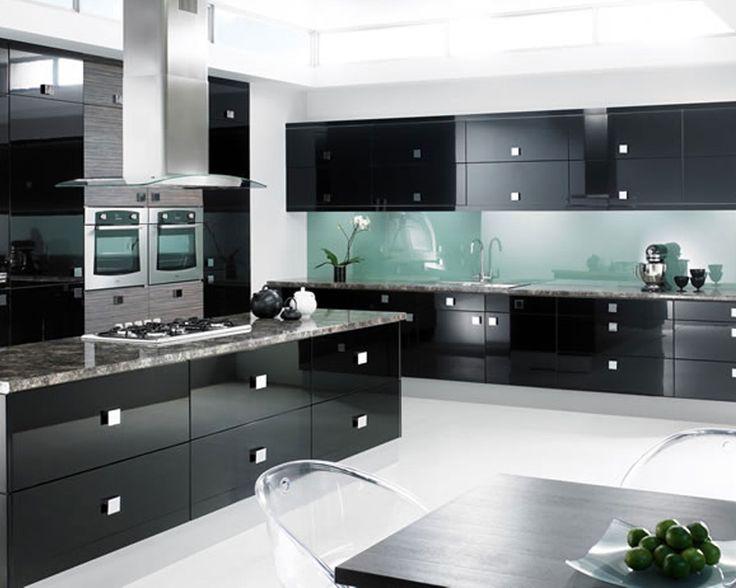 Best Kitchen Designs 2016 87 best kitchen images on pinterest | rustic kitchens, country