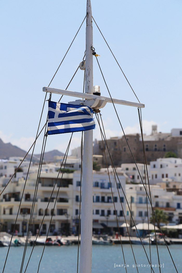 kreikka naxos127