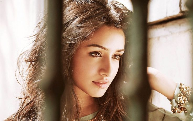 Shraddha Kapoor Cute HD Wallpapers   1600×1000 Images Of Shraddha Kapoor Wallpapers (65 Wallpapers) | Adorable Wallpapers