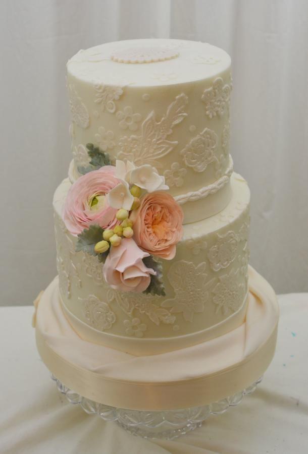 22 Best 6 Inch Cake Ideas Images On Pinterest Cake