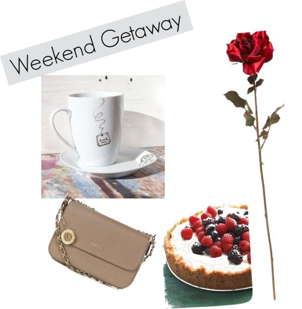 #weekend i #love you #so #much #new #post now on my #fashionblog www.robyzlfashionblog.com #rose and #cheescake