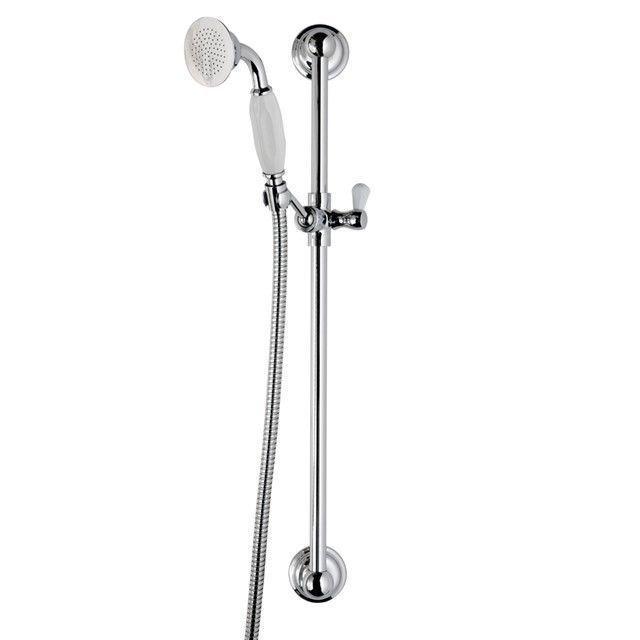Best 25+ Shower plumbing ideas on Pinterest | Bathroom plumbing ...