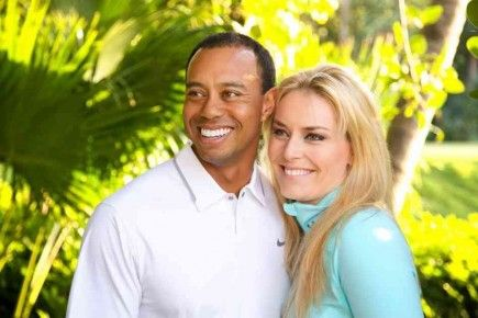 Sources say Elin Nordegren doesn't approve of Tiger Woods dating Lindsey Vonn. How do you deal with jealousy over your ex's new relationship? http://www.cupidspulse.com/elin-nordegren-doesnt-approve-tiger-woods-dating-lindsey-vonn-jealousy/#more-54819