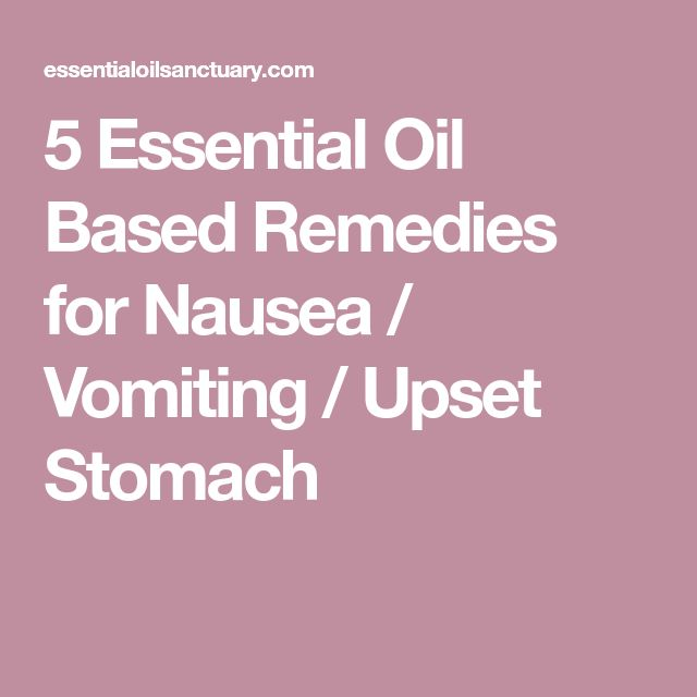 The 25+ best Stomach nausea ideas on Pinterest Food for nausea - food poisoning duration