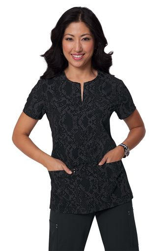 Free Shipping on any order! Number one choice for name brand Nursing Scrubs, Nursing Shoes and Medical Accessories. www.ScrubAnnex.com
