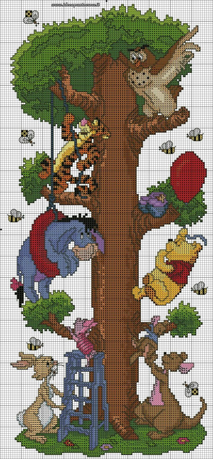 b1d371efdcc374d34a3e0202f3c0cbe2.jpg 750×1,612 pixels