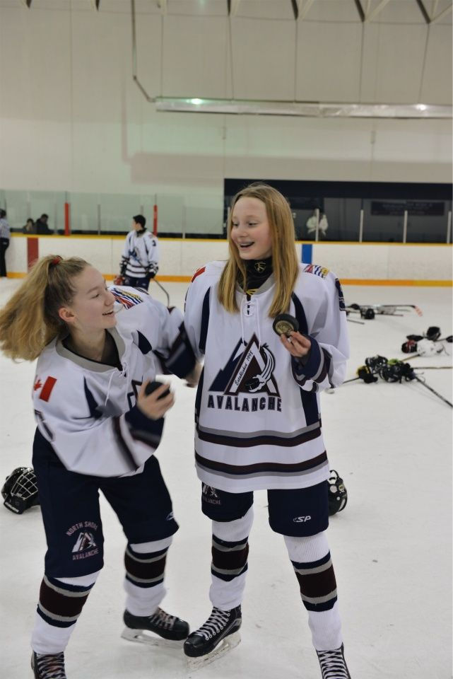 Vsco Thaliafoster Images Hockey Girls Ice Hockey Hockey Girl