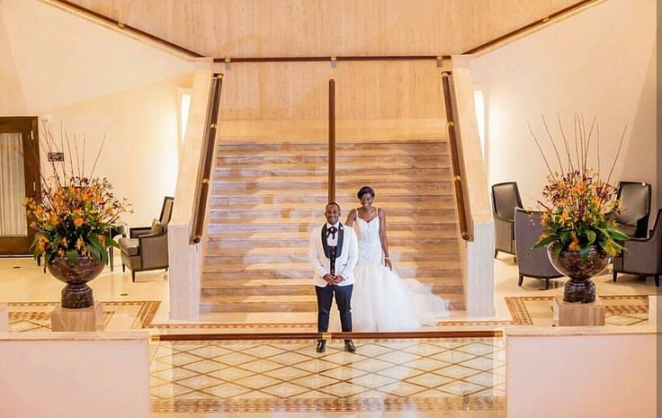Wedding/Event Planner and Coordinator based in Washington DC; available to travel worldwide!