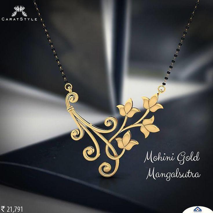 gold-mangalsutra - Télécharger - 4shared - Vishvesh Zaveri