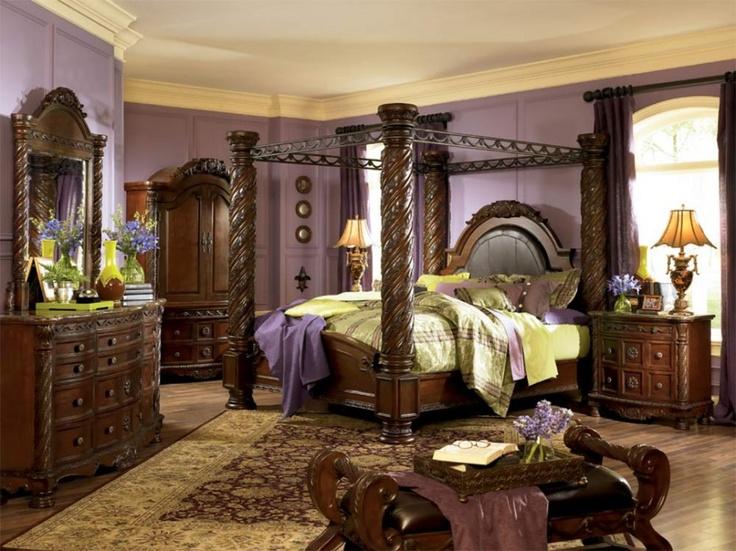 73 Best Images About Bedroom Design On Pinterest Futuristic Interior Apartment Interior