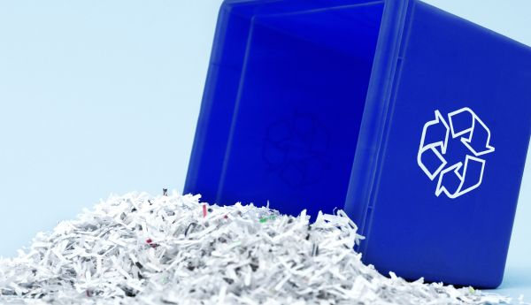 Secure Document #shredding to Prevent #identitytheft and #Hipaa Compliance http://neighborhoodparcel.com/lowell-document-services/document-shredding/