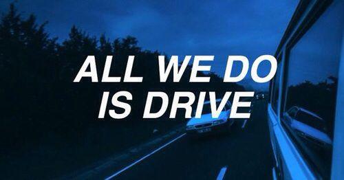 † we ♡ it: @boulxmie †
