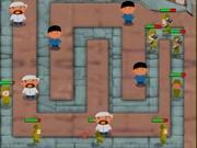 Joaca joculete din categoria jocuri zombie 2 http://www.xjocuri.ro/tag/adventure-time-righteous-quest-2 sau similare jocuri cu bmw x6