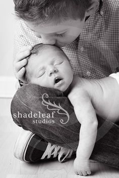 Newborn And Two Sibling Photography   ... of my very favorite images from Charlie's newborn portrait session
