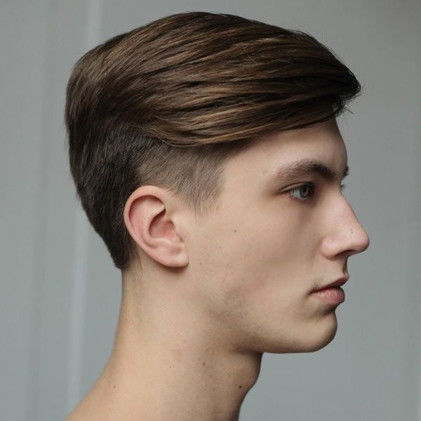 17 Best Images About Hipster Hair On Pinterest Hipster