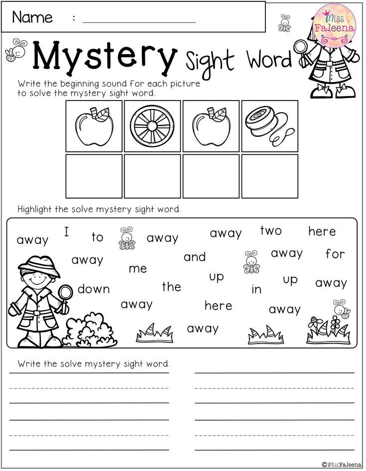 Free Kindergarten Snowman Writing Here Is Madebyteachers Sight Words Kindergarten Kindergarten Writing Snowman Writing