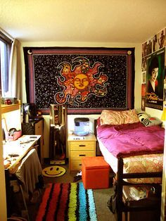 Dorm Tapestries   Google Search Part 83
