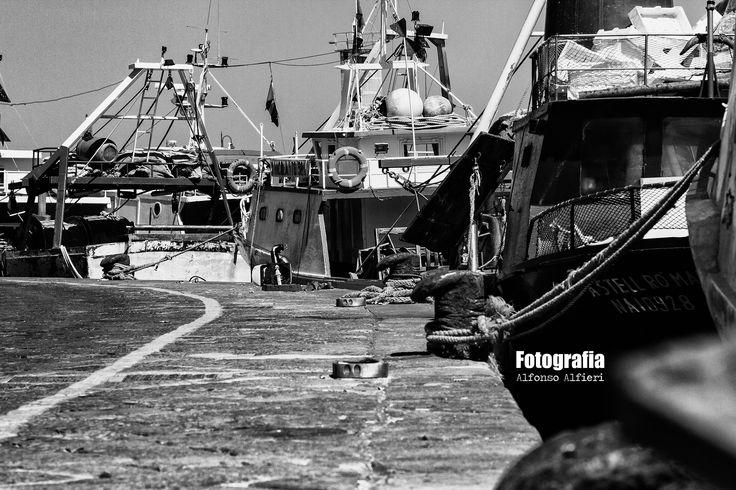 Il Porto del Granatello - Portici