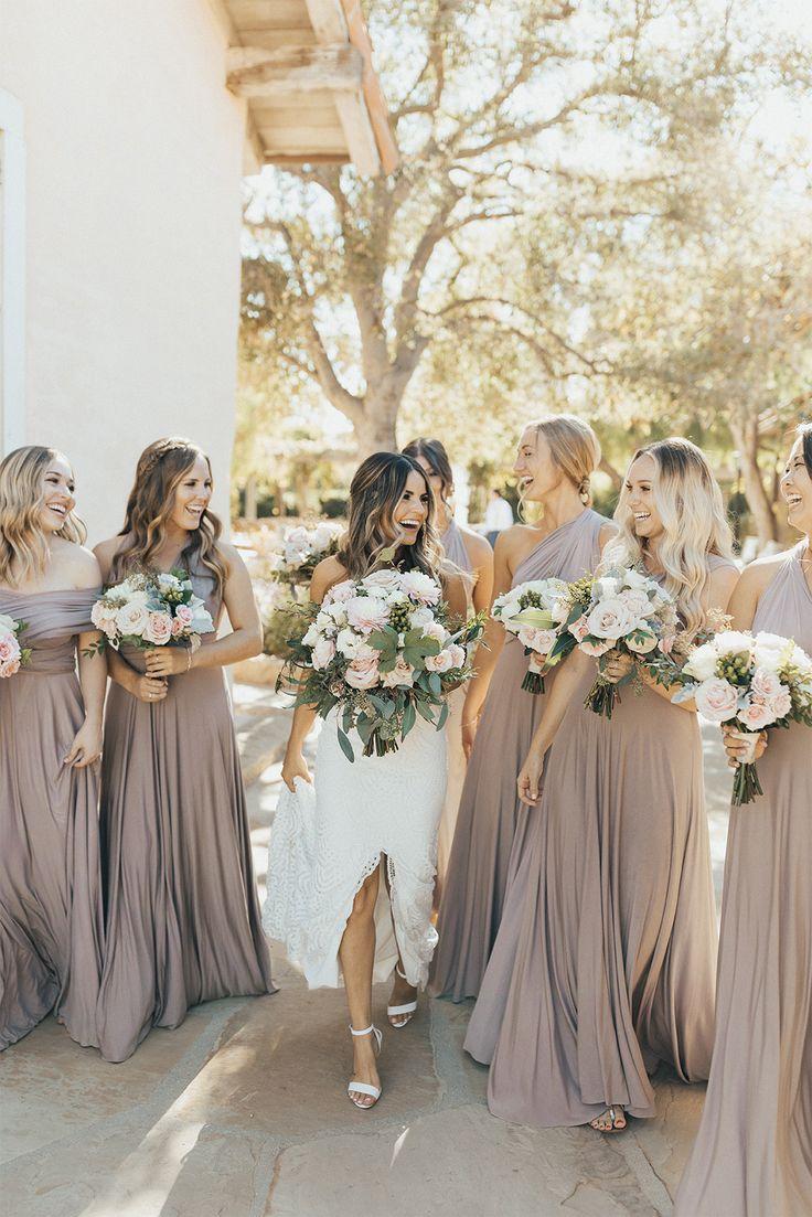 Modest ALine Lace Wedding Dress  Stella York Wedding Dresses