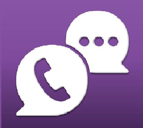 Indoona,+chiamare+gratuitamente+i+telefoni+fissi+dal+PC+e+dal+proprio+smartphone!