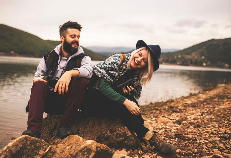 Take it from the pros: This advice will ensure your relationship stays healthy in the long run. relationship quotes, relationship tips