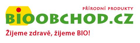 BIOOBCHOD.CZ - organic food, health food, natural cosmetics and ekodrogerie