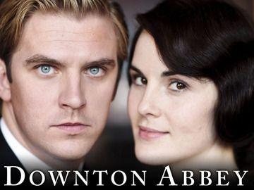 Downton Abbey - Episode Guide, TV Times, Watch Online, News - Zap2it