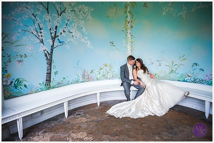 One of my favourite images of Sam and Dom at their Wasing Park wedding. #wedding #wasingpark