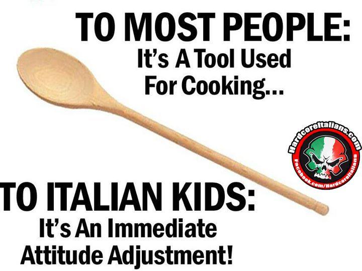101 Best Hardcore Italian Memes Images On Pinterest
