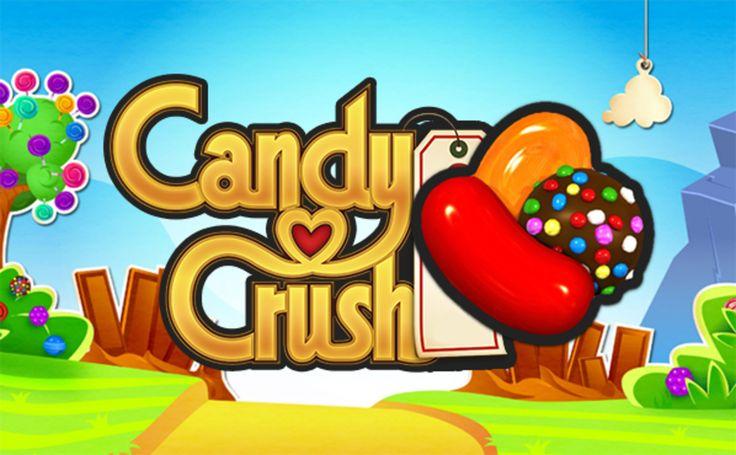 Jouez à Candy Crush gratuit, le populaire jeu du Web dans lequel vous devez…