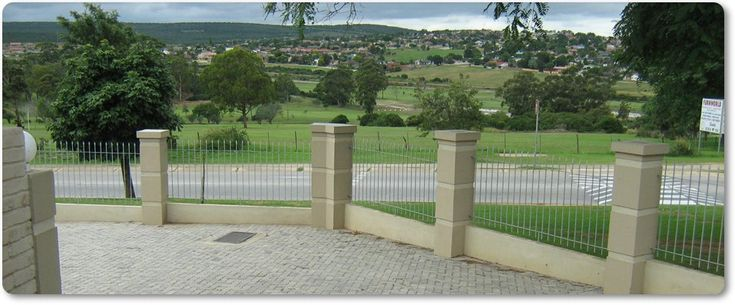 Fairways Guesthouse  Uitenhage 22 Channerstreet Levyvale South Africa 0419661920 / 0729078537