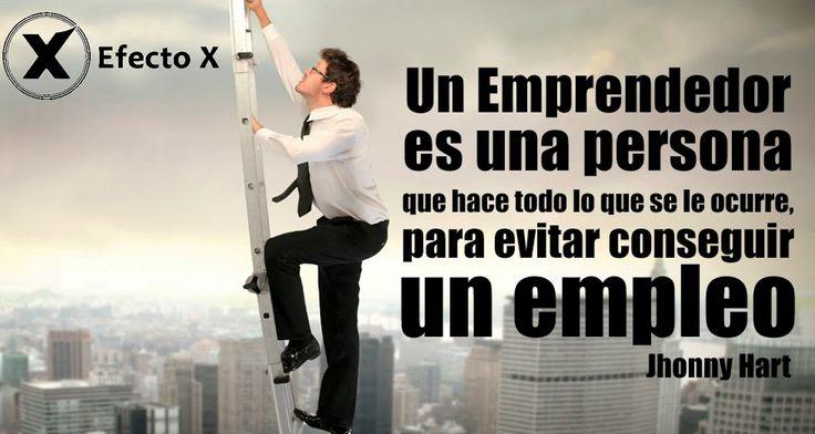 !No te rindas! Todo gran esfuerzo tendrá su recompensa. #efectox #inspiraciòn http://efectox.instapage.com/