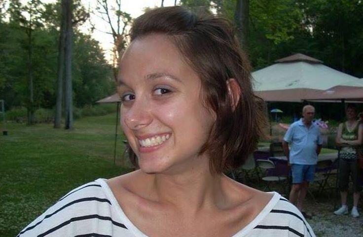 Danielle Ann Stislicki from Farmington Hills, MI was last