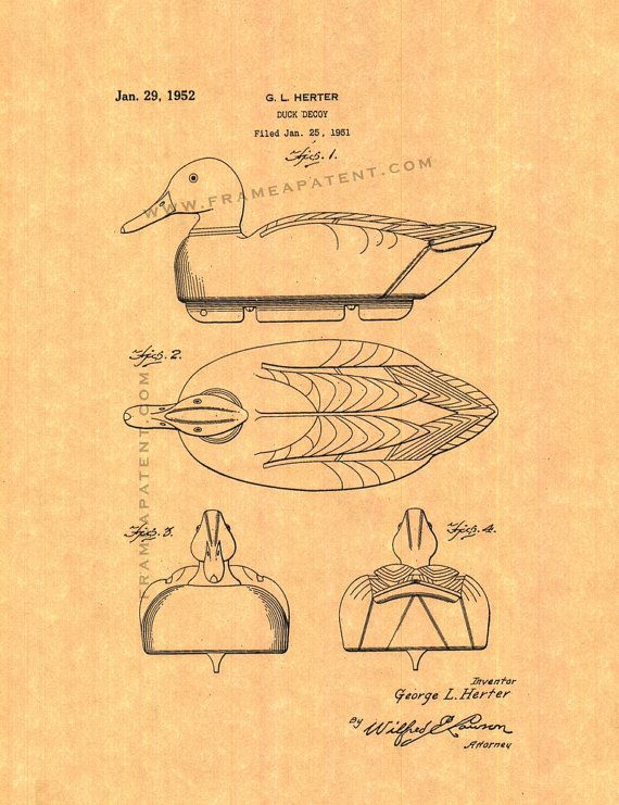 Ideas about decoy carving on pinterest duck decoys