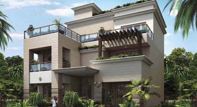 Resale BPTP Astaire Gardens Floors Gurgaon #ResaleBPTPAstaireGardens #ResaleFloors