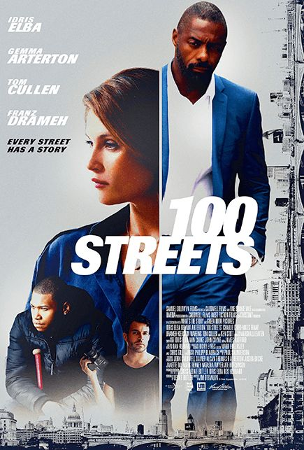 Watch 100 Streets (2016) for Free in HD at http://www.streamingtime.net/movie.php?id=38    #movie #streaming #moviestreaming #watchmovies #freemovies