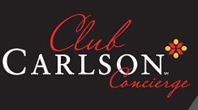 Free Club Carlson Rewards Points!Club Carlson, Country Inn, Carlson Rewards, Free Club, Rewards Point, Travel Perk