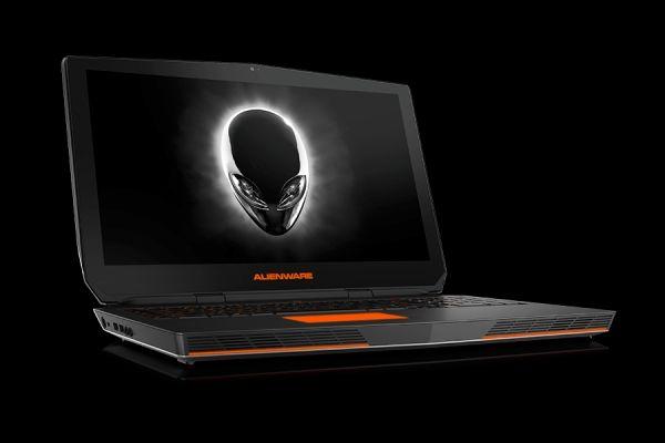 Alienware оснащает свои новые конфигурации графикой AMD Radeon  В этом году известная компания Alienware, часть корпорации Dell, специализирующаяся на выпуске необычных и мощных игровых систем премиум-класса, празднует своё двадцатилетие на рынке игровых ПК.