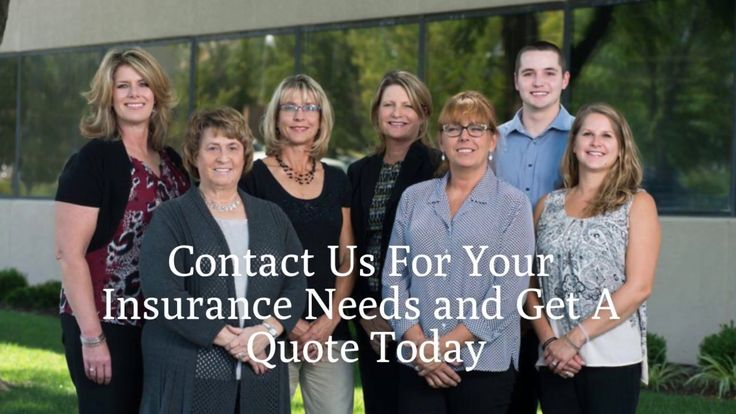 Penny Hardesty- State Farm Insurance Agent in Overland Park, KS. Get more information at https://pennyhardesty.com/ today. #carinsurance #overlandpark #homeinsurance #kansascity #autoinsurance #kansas #rentersinsurance #kcmo #lifeinsurance