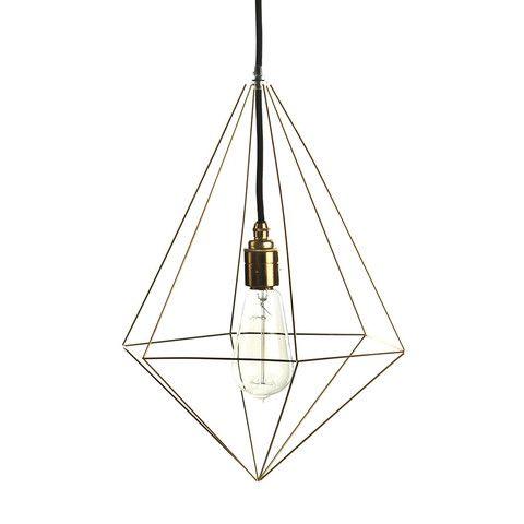 Pikkutimantti #scandinavian #design #lighting #habitare2015