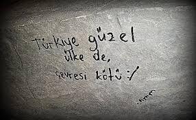 sokak duvar yazıları - Google'da Ara