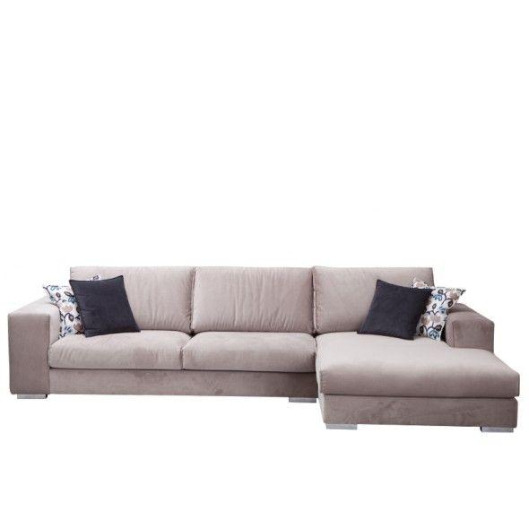 Sofa HOSTON