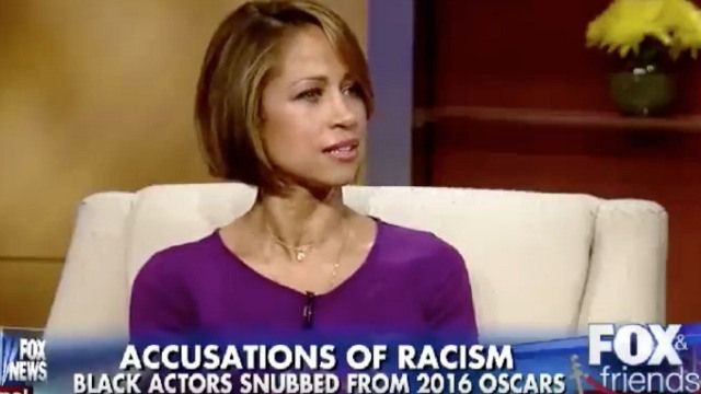 Stacey Dash: We need to get rid of Black History Month and BET...: Stacey Dash: We need to get rid of Black History Month and… #StaceyDash